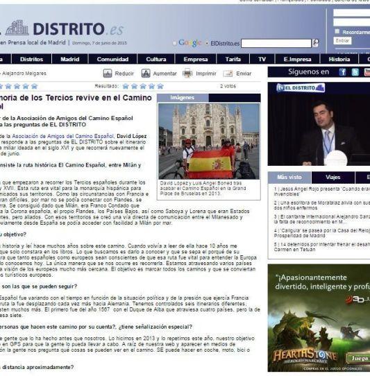 TSR_ElDistrito
