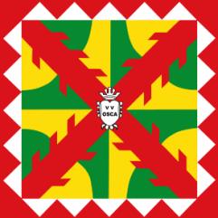 TSR_bandera_de_huesca