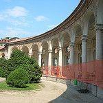 TSR_Milan_21