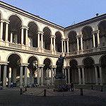 TSR_Milan_24