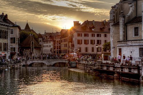TSR_Annecy
