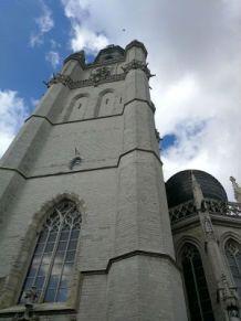 Basílica de Halle