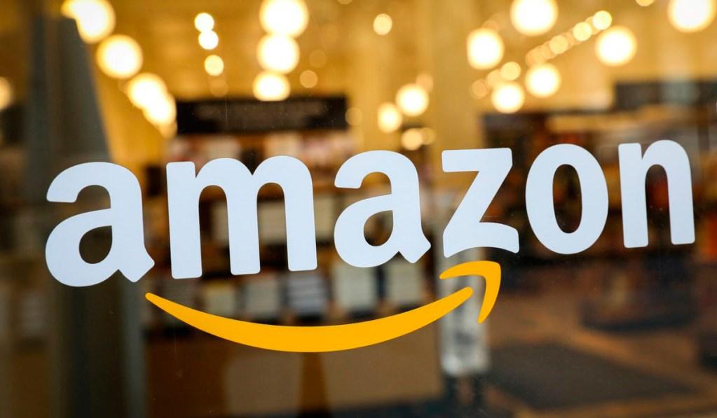 Empresa Amazon anuncia 2,000 nuevos empleos en Costa Rica