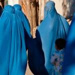 Familias en Afganistán tienen que vender a sus hijas para no morir de hambre