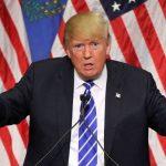 Trump anuncia el lanzamiento de su propio sitio de redes sociales