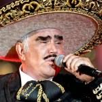 Desmienten rumores sobre el estado actual de Vicente Fernández