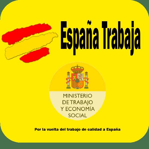 España Trabajo