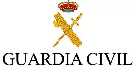 Requisitos para ser Guardia Civil