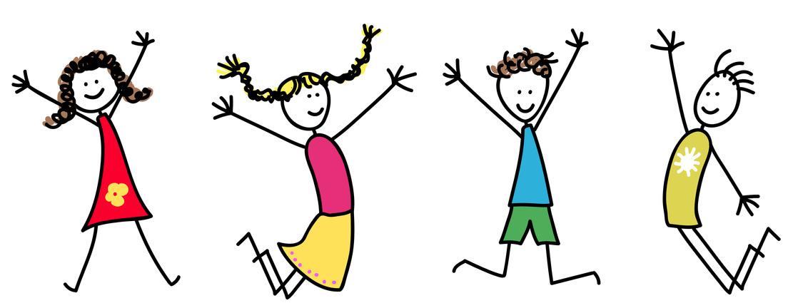 """Stage enfants vacances d'octobre : """"Des histoires à dessiner et à ..."""