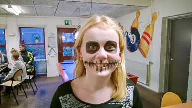 Halloween (32)