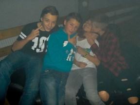 Ungdomsfest 2014 (10)