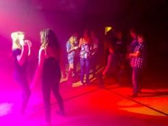 Ungdomsfest 2014 (12)