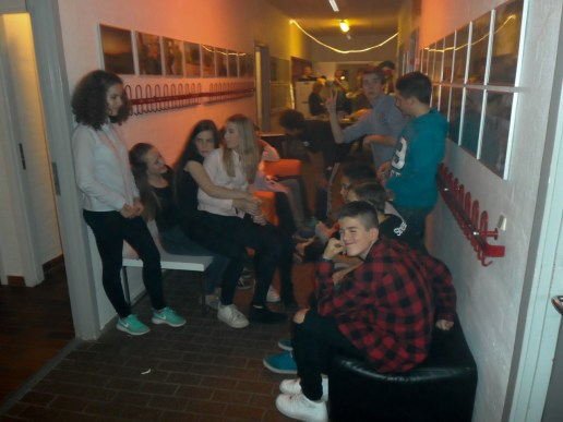 Ungdomsfest 2014 (13)