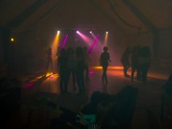 Ungdomsfest 2014 (15)