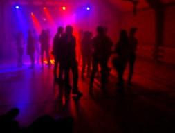 Ungdomsfest 2014 (6)