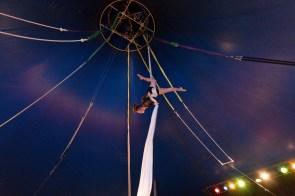 Cirkus Koloni 201532