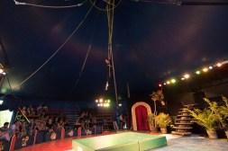 Cirkus Koloni 201533