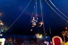 Cirkus Koloni 201537
