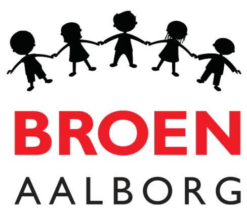 Broen Aalborg
