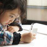 知的障害には種類がある!?4つの段階を理解し、正しい知識を身につけよう。