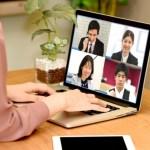 オンライン企業説明会を開催しました!|ルーツ川崎