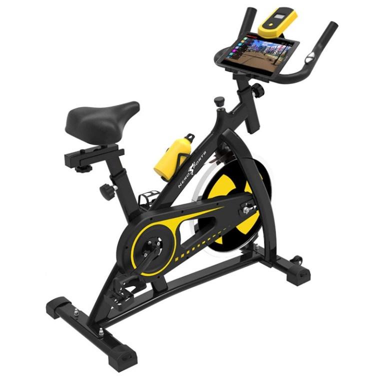 Nero Sports Spinning Aerobic Heimtrainer