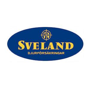 Bildresultat för sveland