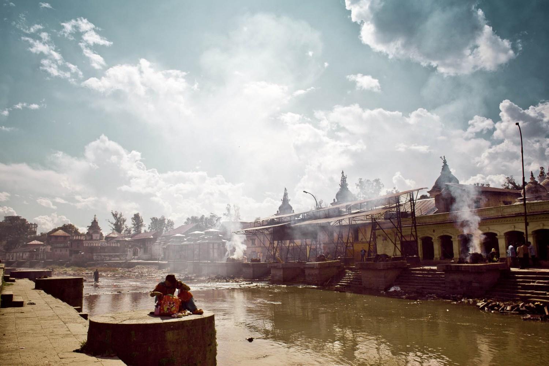 nepal_008