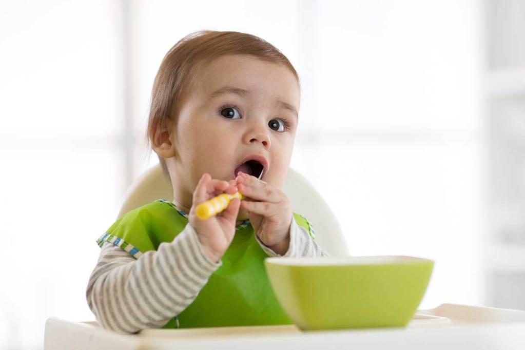 Ernährung Kindertagespflege Köln