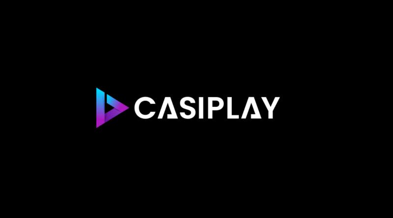 casinoplay casino