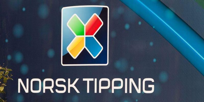 eSport odds på Norsk Tipping