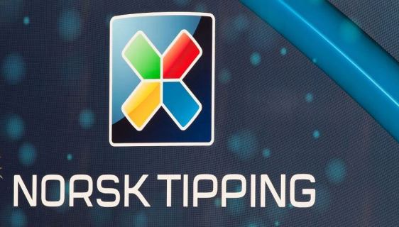 esport odds på norsk tipping esport betting norsk tipping