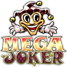 mega joker topp 10 spilleautomater du vinner mest på