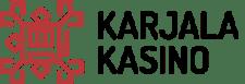 karjala gratisspinn uten innskudd 2019