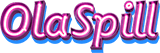 free spinns uten innskudd