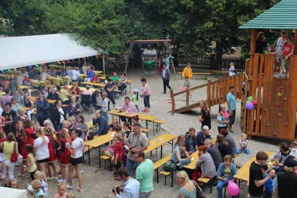 Sommerfest (28)