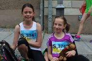 Skatstadtmarathon