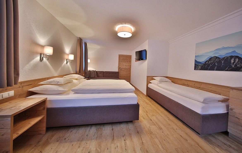 Apartment Studio Ferienwohnung Hotel Fiegl Hotel Sölden im Ötztal