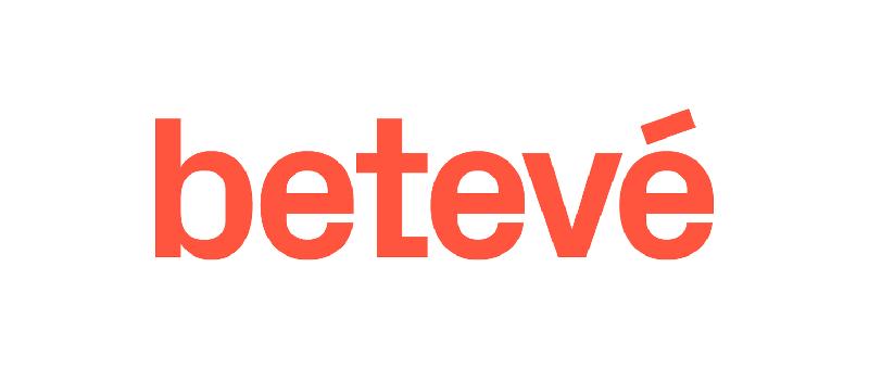 beteve
