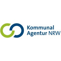 KuA_Logo_RGB_1500px