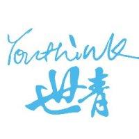 Youthink Logo