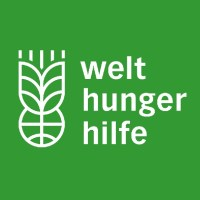 1200px-Welthungerhilfe_logo
