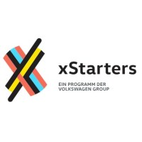 xstarters-1
