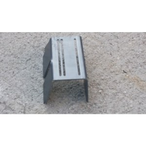 /tmp/con-5dce87a0a81dc/52802_Product.jpg