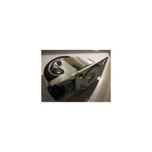 /tmp/con-5dce7269d96b5/54025_Product.jpg