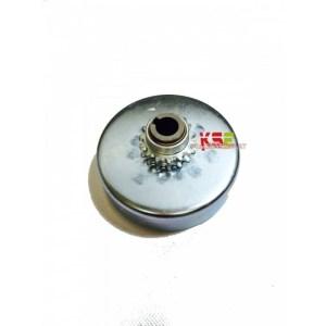 /tmp/con-5dce88471a43a/52589_Product.jpg
