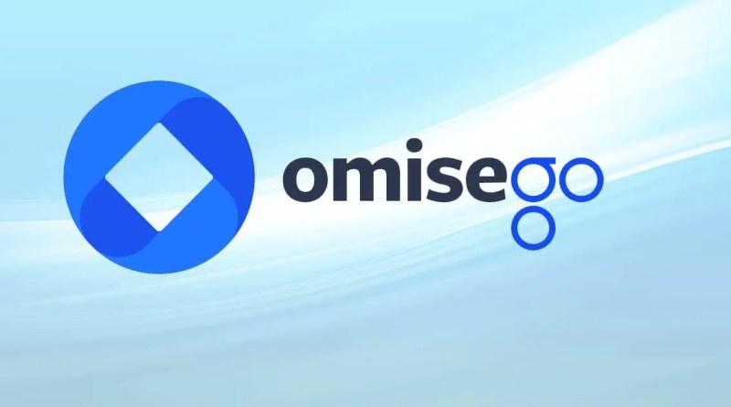 Hvordan kjøpe OmiseGo?