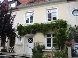 Fenster 072