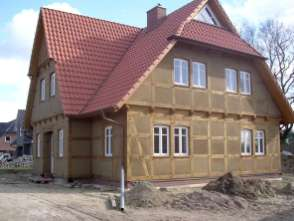 Syke/Barrien, 2007