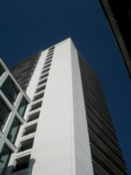 Entwurf Hilmes Lamprecht, Bremen. KfW Energiesparhaus 60